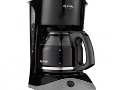 Coffee Maker Black Friday 2020 Sales & Deals