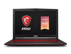 20 Best MSI Gaming Laptop Black Friday 2021 & Deals