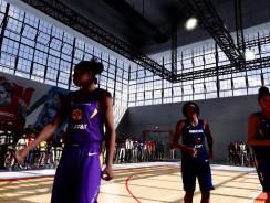 NBA 2K21 Black Friday 2021 PS5, PS4 & Xbox One