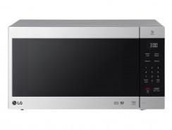 50 Best Countertop Microwaves Black Friday 2020 Sales & Deals – 40% OFF
