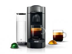 Nespresso Machine Black Friday 2020 Sales & Deals