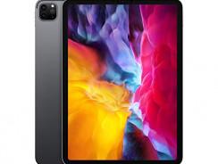 Apple iPad Pro 11 Black Friday 2020 Sales & Deals