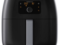 20 Best Philips Air Fryers Black Friday Sales & Cyber Monday Deals 2021
