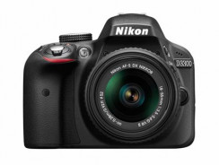 20 Best Nikon D3300 Black Friday & Cyber Monday Deals 2019
