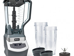20 Best Ninja Blenders Black Friday 2019 Sales and Deals – Save 40%