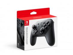10 Best Nintendo Switch Pro Controller Black Friday 2021 Deals