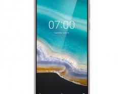 Nokia 7.1 64GB Cell Phone (Unlocked) Black Friday Deals 2020