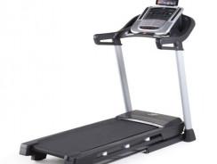 20 Best Treadmill Black Friday 2020 Deals & Sales