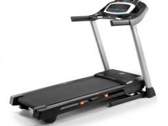 NordicTrack C500 Folding Treadmills Black Friday Sales & Deals 2021