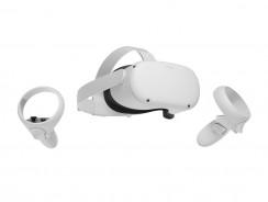 Oculus Quest 2 Black Friday 2020 Deals & Sales