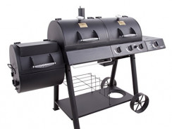 20 Best Combo Grills Black Friday Sales & Deals 2019 – Save $100