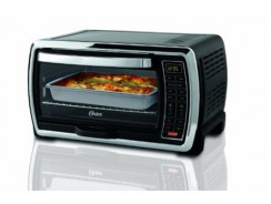 10 Best Oster Large Capacity Toaster Oven Black Friday Sales 2019