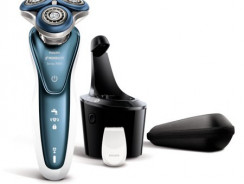 Philips Norelco Series 1000, 7500 Electric Shaver Black Friday Deals 2019