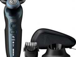 Philips Norelco Shaver 6900 Black Friday Deals 2020 – Save $20