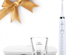 Philips Sonicare Diamond Clean Black Friday Deals 2020