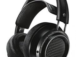 20 Best Philips Fidelio X2 Black Friday 2020 Sales & Deals