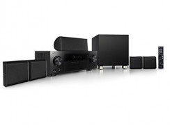 10 Best Pioneer Home Theater Black Friday 2021 Deals & Sales