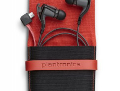 20 Best Plantronics BackBeat Go 2 Black Friday 2019 Deals