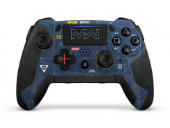 PlayStation 4 SCUF Vantage 2 Call of Duty Controller Black Friday Deals 2020