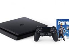 10 Best Fortnite Neo Versa 1TB PlayStation 4 Bundle Black Friday 2021