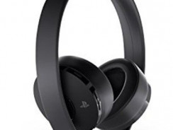 10 Best PS4 Headset Black Friday 2021 & Cyber Monday Deals