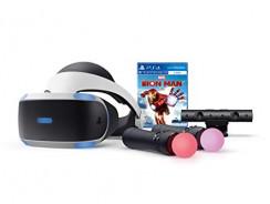 PSVR Black Friday 2020 Sales & Cyber Monday Deals