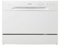 20 Best Danby Portable Dishwashers Black Friday 2021 Sales & Deals