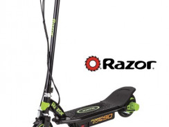 Razor Power Core 90 Electric Scooter Black Friday Deals 2019