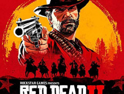 15 Best Xbox One Red Dead Redemption 2 Black Friday Deals 2019