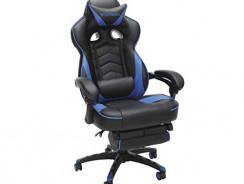 10 Best RESPAWN 110 Gaming Chair Black Friday Deals 2021