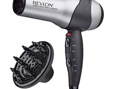 20 Best Revlon One-Step Hair Dryer Black Friday Sales & Deals 2019