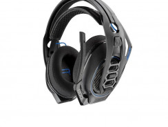 10 Best RIG 800HS Wireless Gaming Headset Black Friday Deals 2021