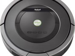 Roomba 801, e6, i7, i7+ Black Friday 2021 Deals & Sales
