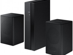 10 Best Samsung Home Theater Black Friday 2020