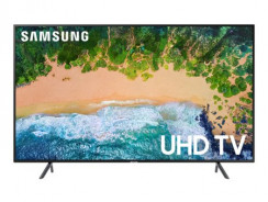 Samsung 50″ 55″ Class LED 7 Series 4K TV Black Friday Deals 2021