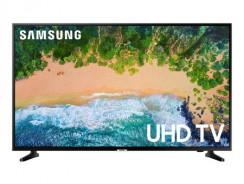 Samsung Black Friday 2019 Ad, Deals & Sales – Save 40% on Phones