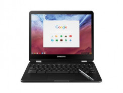 Samsung Chromebook Pro Black Friday & Cyber Monday Deals 2019