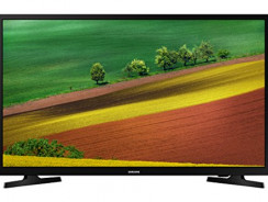 32 inch TV Black Friday 2020 & Cyber Monday Deals