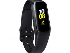 20 Best Samsung Galaxy Fitⓔ Heart Rate Monitor Black Friday Deals 2019