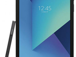 20 Best Samsung Galaxy Tab S3 & E Black Friday Deals & Cyber Monday 2019