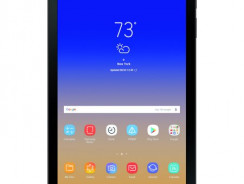 Samsung Galaxy Tab S4 10.5″ 64GB Black Friday Deals 2020 – Save $200