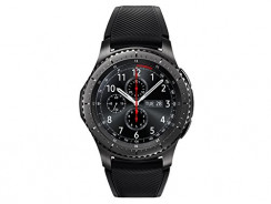30 Best Samsung Smartwatch Black Friday & Cyber Monday Deals 2019