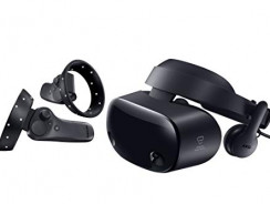 20 Best Samsung Odyssey Black Friday 2019 & Cyber Monday Deals