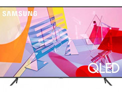 58 inch TV Black Friday 2020 & Cyber Monday Deals