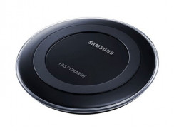 Samsung Wireless Charger Black Friday Deals 2020