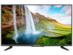 50 Best Cyber Monday TV Deals 2019 – Best Buy, Walmart & Amazon