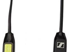 Sennheiser CX SPORT Black Friday Deals 2020