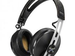 Sennheiser HD1 Free Wireless Headphones Black Friday Deals 2021