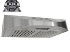 30 Best KOBE Range Hoods Black Friday 2021 Sales & Deals