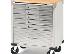 20 Best Tool Chests, Boxes & Cabinets Black Friday Sales & Deals 2019
